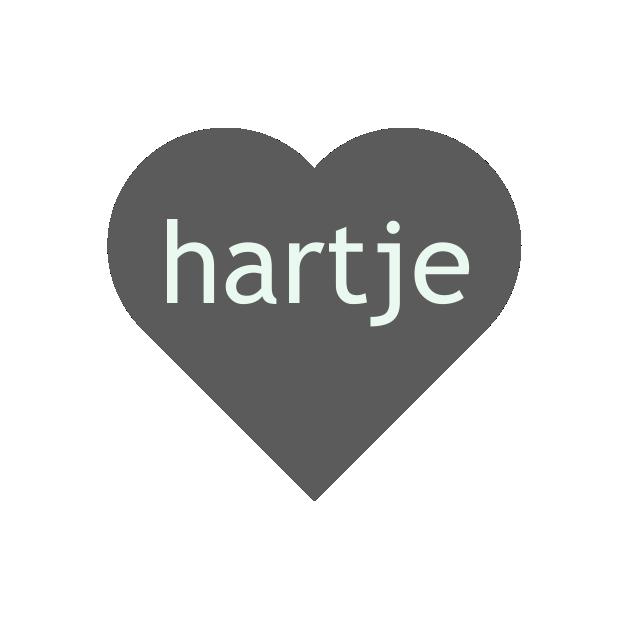 Hartje