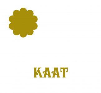 Kaat_Voor